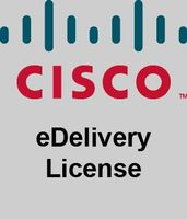 CISCO ANYCONNECT 5-YR 100 USER PLUS SUBSCRIPTION IN (AC-PLS-5YR-100)