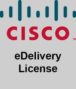 CISCO ASA5516 1 års Firepower licens, IPS, Apps & AMP (L-ASA5516-TAM-1Y)