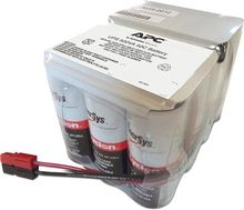 Replacement Battery Cartridge # 136