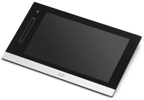 CISCO TOUCH 10 INCH  IN (CTS-CTRL-DV10)