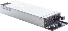 CISCO Meraki 640W Power Supply for MS320 P/LP, MS350 P/LP (MA-PWR-640WAC)