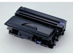 BROTHER Toner BROTHER TN5500 12K