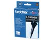 BROTHER FP Brother LC970 Black