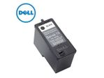 DELL WP322 V105 black ink