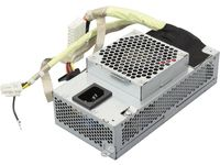 Acer Power Supply 250W (PY.25009.012)
