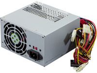 ACER POWER SUPPLY.300W.NON-PFC.LF (PY.30008.014)