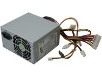 ACER POWER SUPPLY.300W.PFC.LF (PY.30008.018)