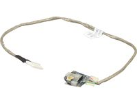 ACER POWER BD.W/ CABLE (55.PWL02.002)