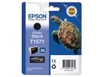 EPSON T157 Photo Black Cartridge