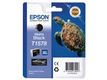 EPSON ink cartridge matte black   T 157             T 1578