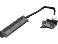 ACER Cable HDD 2nd (50.RJ207.010)