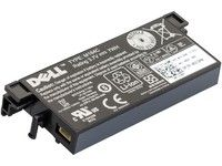 DELL Battery 7WH (X8483)