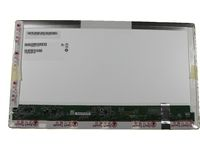 "CoreParts 15,6"" LED WXGA HD Glossy (MSC30026)"