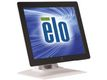 "ELO 1523L 15"" Touch, VGA, DVI, ITouch Plus, Multi-touch,  USB touch interface,  Anti-Glare,  White"