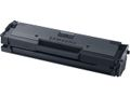 SAMSUNG Black Toner / Drum Standard Yield