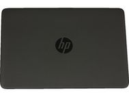 HP SPS-DSPLY BACK COVER (730561-001)