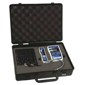 GOLDTOOL ALL in ONE Network Kit Factory Sealed (TCT-400)