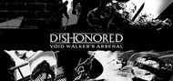 BETHESDA Act Key/ Dishonored Complete Coll (825191)