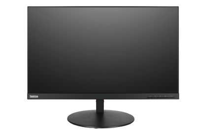 "LENOVO ThinkVision T24m     (23,8"""") 1920x1080 HDMI/ DP/ USB-C (61B8RAT3EU)"