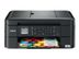 BROTHER MFCJ480DW inkjet multifunction