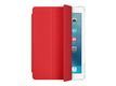 APPLE SMART COVER FOR 9.7IN IPAD PRO (PRODUCT)RED