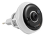TECHNAXX Easy IP-Cam Socket FullHD TX-57