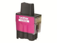 BROTHER INK MFC210/ 410/ 620/ 5840 MAGENTA (LC900M)