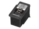 CANON Black Ink Cartridge (PG-540)