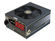 CHIEFTEC GPM-1250C PSU 80+ GOLD W/CABLE MNG