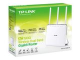 TP-LINK AC1900 Dual Band Wireless