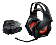 ASUS STRIX 7.1 Headset