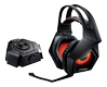 ASUS Headset Asus STRIX 7.1