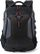 DICOTA BACKPACK RIDE 14 - 15.6 BLACK ACCS