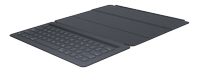 IPAD PRO 9.7 SMART KEYBOARD US ENGLISH