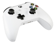 MICROSOFT MS Xbox One Wireless Controller S