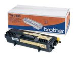 BROTHER Toner BROTHER TN7300 3.3K