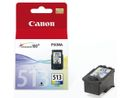 Canon Color Ink Cartidge (Cl-513)