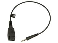 JABRA DHSG CABLE (14201-10)