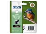 EPSON Gloss Optimizer (T1590 )