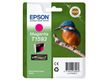 EPSON Magenta Ink Cartridge (T1593 )