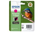 EPSON Magenta Ink Cartridge (T1593