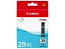 Canon Photo Cyan ink Cartridge