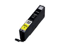 CANON CLI-551XL Y yellow xl (6446B001)