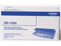 BROTHER DR-1050 DRUM UNIT F. HL101X/ DCP151X               IN SUPL (DR1050)