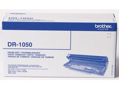 BROTHER HL 1110 drum (DR1050)