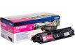 BROTHER TN-326M TONER CARTRIDGE MAGENT