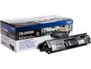 BROTHER Ink Cart/ TN900 Black
