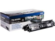 BROTHER Ink Cart/ TN900 Black Toner for BC2 (TN900BK)