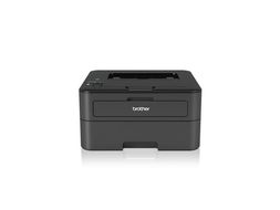 BROTHER HL-L2340DW/ NON 32MB 26ppm 2400dpi A4 USB (HLL2340DWZW1)