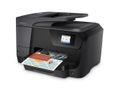 Officejet Pro 8715 e-All-in-One / HP (J6X76A#625)